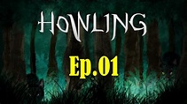 Howling - Free Online Multiplayer Horror Game! - Lets Play ...