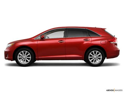 Toyota Pleasant Hill by 2010 Toyota Venza For Sale In Pleasant