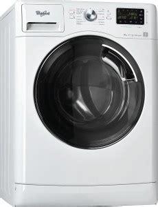 Waschmaschine Benutzen Anleitung by In 5 Schritten Die Waschmaschine Anschlie 223 En