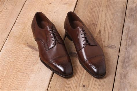 38 Best Images About Boutique  Bench Made Shoes On