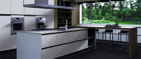 cuisine aubergine lapeyre fabulous meubles de cuisine lapeyre les nouveauts de
