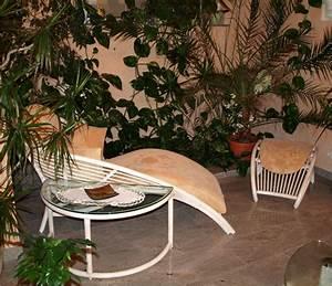 Möbel Für Wintergarten : wintergartenm bel und rattangarnituren deutsche m bel f r wintergarten modell wintergarten 40 ~ Sanjose-hotels-ca.com Haus und Dekorationen