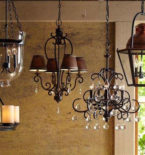 rustic dining room light fixtures dining room light fixture rustic all about house design