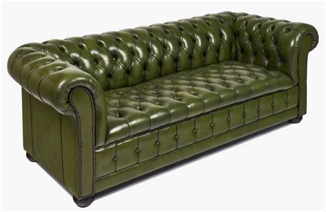 vintage chesterfield leather sofa vintage leather chesterfield sofa at 1stdibs
