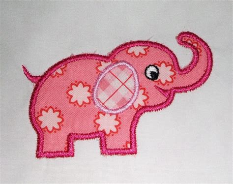 How To Sew Applique by Applique Embroidery Patterns Free Patterns