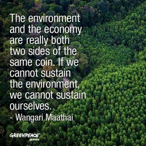 environment quote gardening  environment quotes