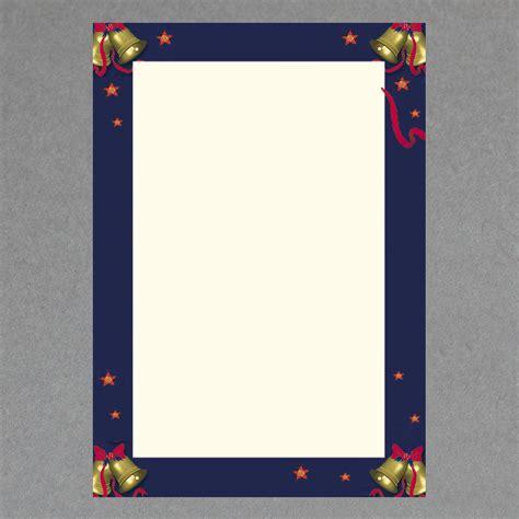 cornici pergamena da stare pergamena formato a4 con cornice fogli singoli