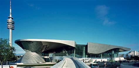 BMW Welt   München   Deutschlandtour   Reisen   FOCUS Online