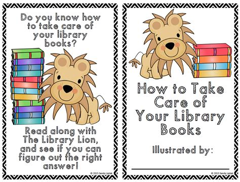 library book care book lessons by 821 | Screen2BShot2B2015 06 272Bat2B9.02.502BAM 1