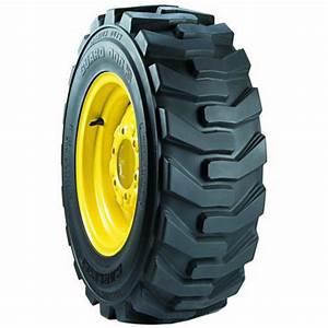 Carlisle CSL45 ... Carlisle Tires