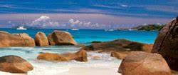 Forum Croisiere Ocean Indien : croisiere oc an indien 2017 nos croisi res oc an indien pas ch res ~ Medecine-chirurgie-esthetiques.com Avis de Voitures