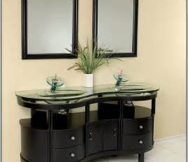 home depot custom bathroom vanity home decorating ideas