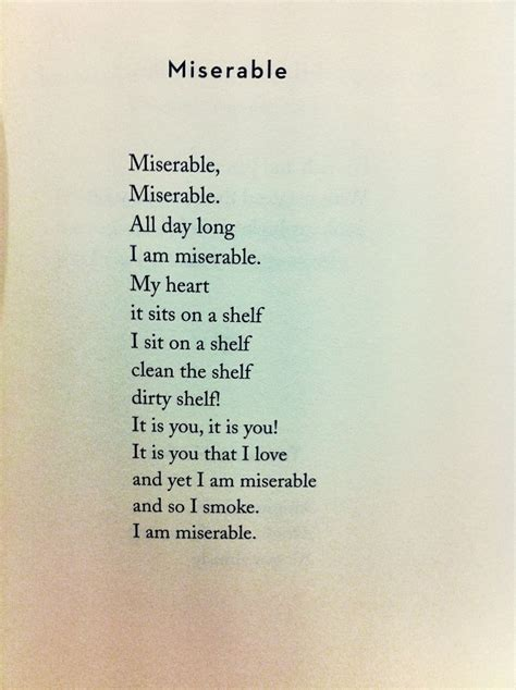 poems for 17 best images about poems and shit on pinterest lost perfect love and parisian chic