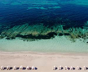 Formentera, Spain World Of Aerin