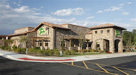 olive garden richmond in the corner at timmons richmond va