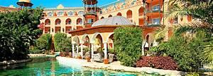 Grand Resort Hurghada Bilder : grand resort prisv rt familjehotell i hurghada ~ Orissabook.com Haus und Dekorationen