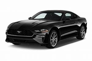 Ford Mustang Coupé : 2019 ford mustang shelby gt500 confirmed with 700 ~ Dode.kayakingforconservation.com Idées de Décoration