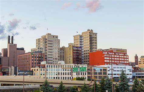 Place Apartments Duluth Mn by Duluth Superior Mn Rental Properties Shiprock Management