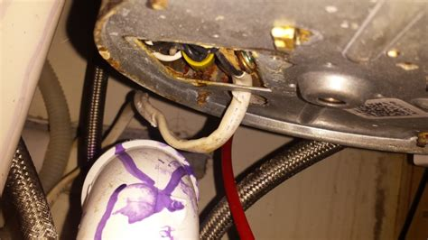 for garbage disposal electrical diy chatroom home improvement forum