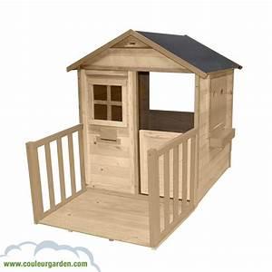 cabane de jardin enfant With plan cabane de jardin enfant