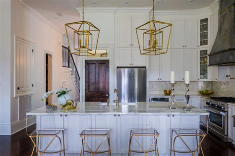 new orleans kitchen design khb interiors new orleans and metairie interior designer 3524