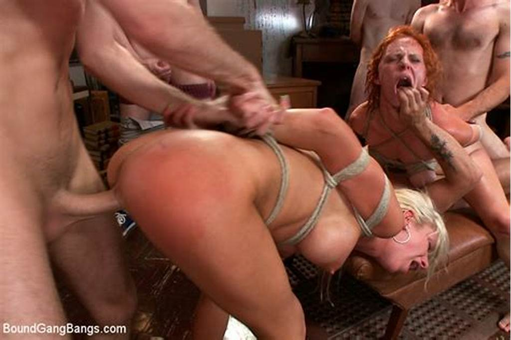 #A #Group #Of #Nerdz #Get #Revenge #On #The #Two #Most #Popular #Girls