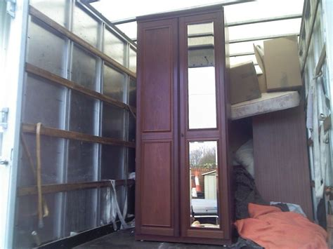 5 Ft Wide Wardrobes by Hammonds Furniture Quality Wardrobe 7ft 3 Ft