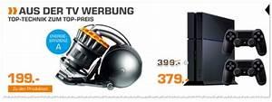 Staubsauger Tv Werbung : saturn angebote heute neu laut tv werbung ~ Kayakingforconservation.com Haus und Dekorationen