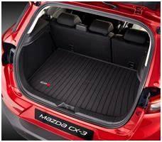 Mazda Cx 3 Zubehör Pdf : ersatzteile zubeh r ~ Jslefanu.com Haus und Dekorationen