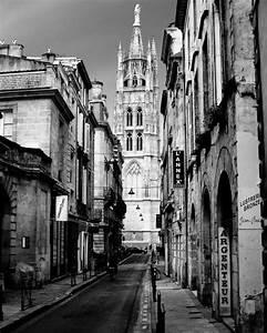 Street Art Bordeaux : 49 best images about bordeaux on pinterest vineyard ~ Farleysfitness.com Idées de Décoration