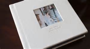 wedding photo albums leather wedding albums albums remembered