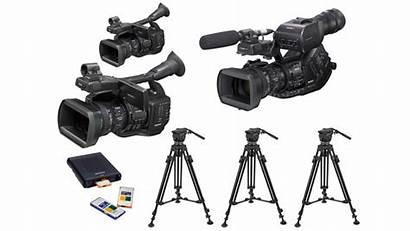 Sony Flypack Ex Rental Camera Studio Pricing