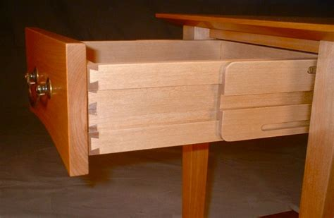 build  great drawer   silverware artistic