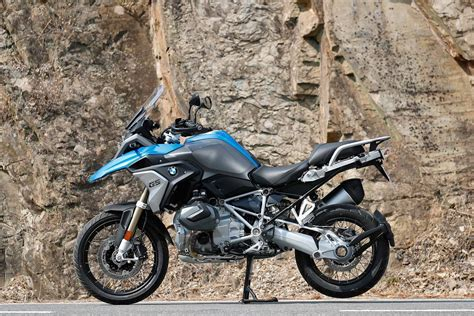 2019 Bmw R1250gs by Bmw R1250gs 2019 On Review Speed Specs Prices Mcn