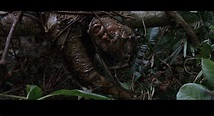 Anacondas: the Hunt for the Blood Orchid (2004) | 시난이팀의 블로그