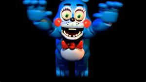 maxresdefault.jpg | fnaf+youtube | Pinterest | FNAF ...