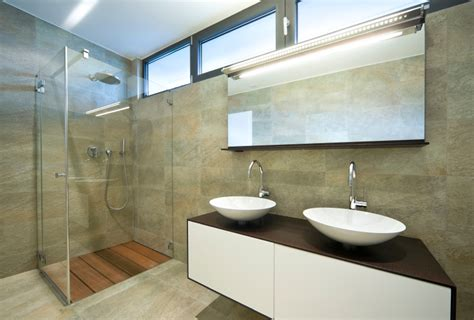 Bathroom Mirrors Melbourne and Large Wall Mirrors ...