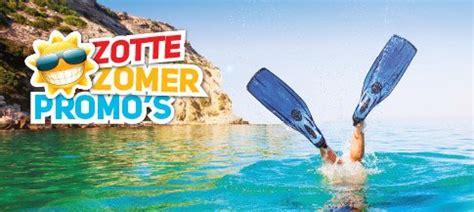 goedkope vliegvakantie uw vakantie naar de zon met corendon