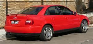 audi a4 2010 file 1996 1999 audi a4 8d quattro sedan 02 jpg