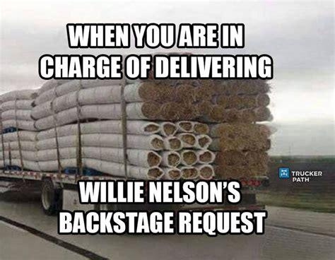 Trucking Memes - 37 best images about trucker memes on pinterest