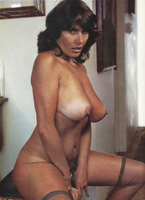 Uschi Digard Mature Pussy Hot Gallery