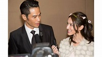 Kevin Cheng To Marry Grace Chan In Bali Next Month