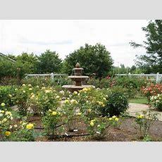 Western Kentucky Botanical Garden In Owensboro Genuine