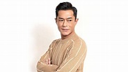 Louis Koo Praised For Giving Quick Financial Aid To Those ...