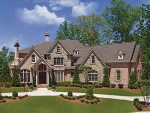 european home design european house plan with 3451 square and 3 bedrooms from home source house plan