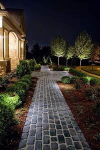 image result for brick front walkways hardscapes With outdoor lighting fixtures walkways