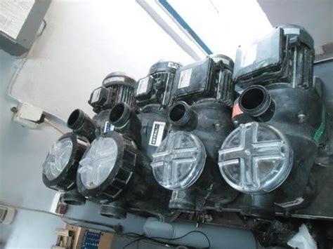 Vanzari Motoare Electrice Trifazate by Aparate Sudura Firme Companii Vanzari Produse Servicii