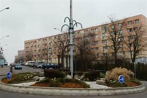 Ford Mantes La Ville : panoramio photo of mantes la ville giratoire et rue des merisiers ~ Gottalentnigeria.com Avis de Voitures