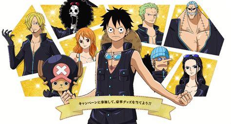piece film gold mugiwara pirates  piece anime