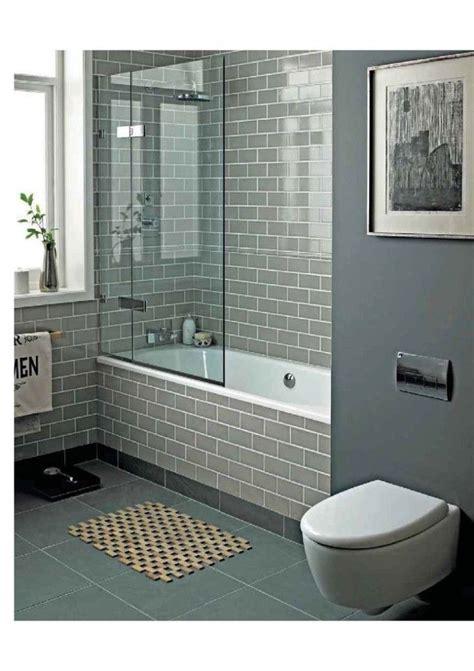bathroom tubs and showers ideas best 25 tub shower combo ideas on bathtub